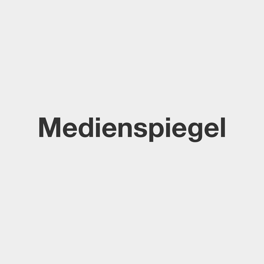 Herbert-Haag-Stiftung: Preisträger 2019 Jubla Schweiz und BDKJ