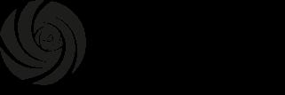 tagsatzung.ch